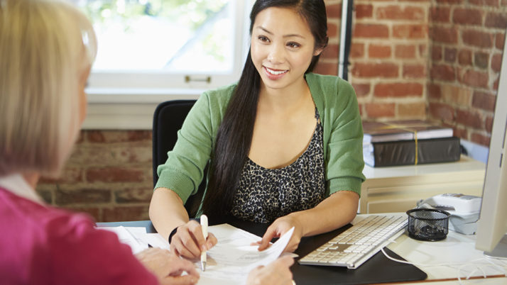 HR advisors are coaches too!