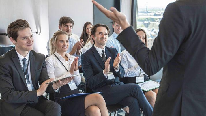 Understanding employee engagement